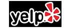 yelp-free-img