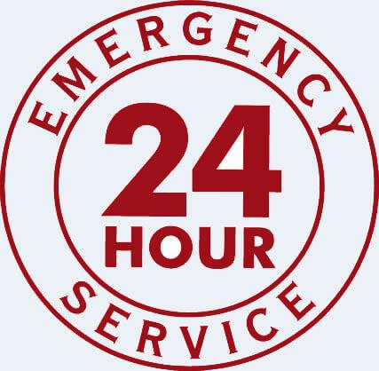 24-hour-plumbing-service