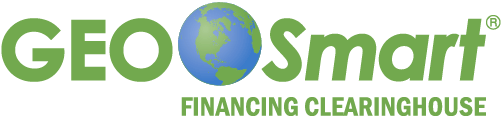 Finance Your Plumbing