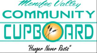 menifee-cup board